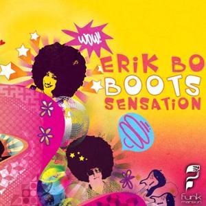 Boots Sensation