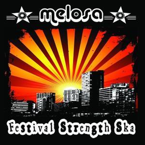 Festival Strength Ska