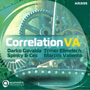 Correlation VA