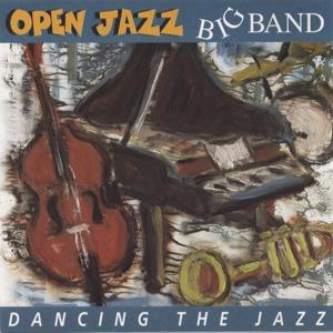 Dancing the Jazz (Les classiques du jazz)