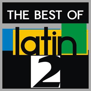 The Best of Latino, Vol. 2