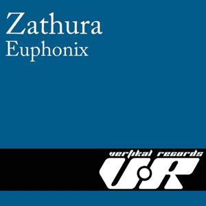 Euphonix