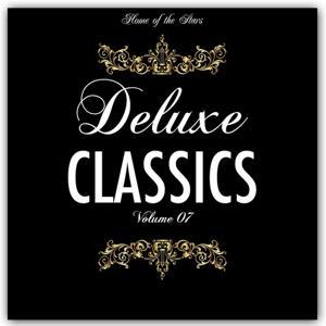 Deluxe Classics, Vol. 7