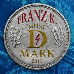 Meine D-Mark