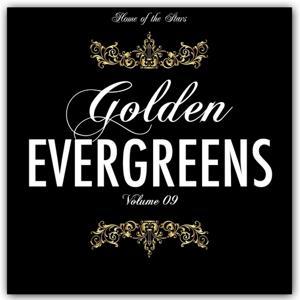 Golden Evergreens, Vol. 9