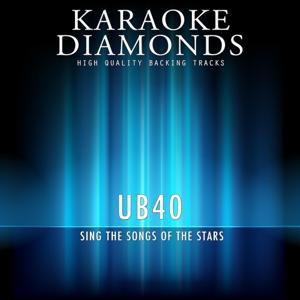 UB40 - The Best Songs