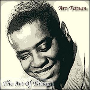 The Art of Tatum