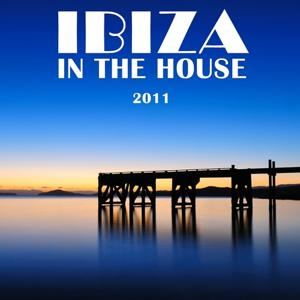 Ibiza In the House 2011