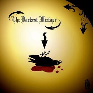 The Darkest Mixtape