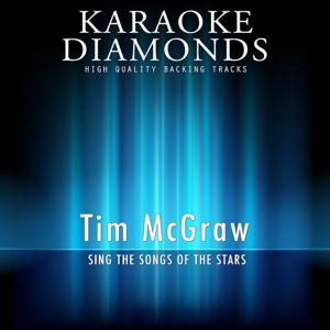 Tim McGraw - The Best Songs