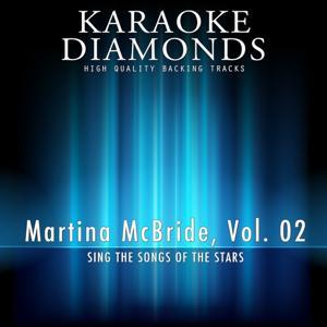 Martina McBride, The best Songs, Vol. 2