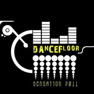Dancefloor Sensation 2011