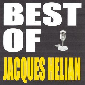 Best of Jacques Helian