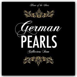 H.o.t.s Presents : German Pearls (Collectors Item)