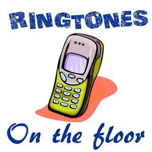On the Floor (Ringtones In the Style of Jennifer Lopez)