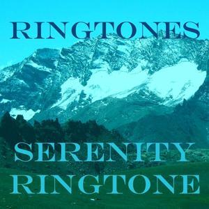 Serenity Ringtone