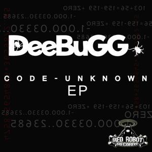 Code - Unknown