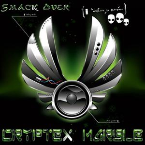 Smack Over