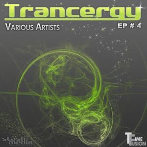 Trancergy, Vol. 4 - EP