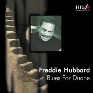 Blues for Duane