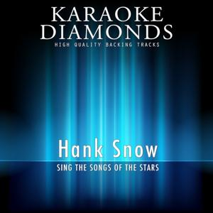 Hank Snow - The Best Songs