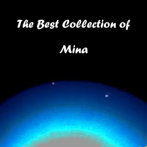 The Best Collection of Mina