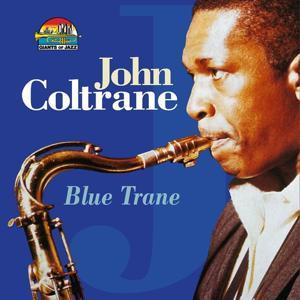 John Coltrane : Blue Trane