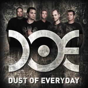 Dust of Everyday