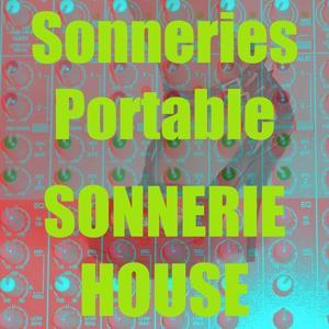 Sonnerie house