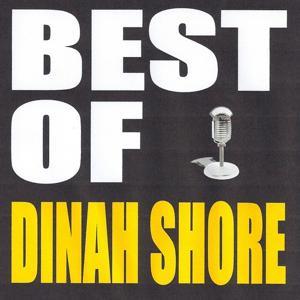 Best of Dinah Shore