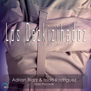 Los Dezkizihadoz