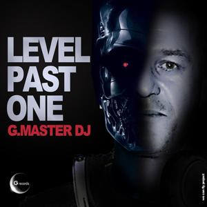 Level Past One