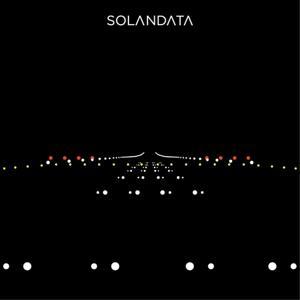 Solandata