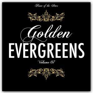 Golden Evergreens, Vol. 7