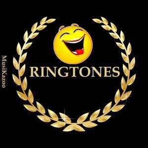 GAG Ringtones, Vol. 1