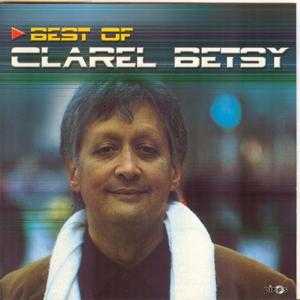 Best of Clarel Betsy