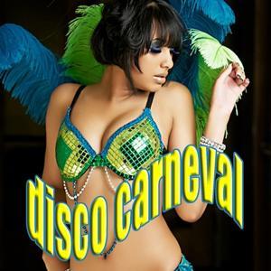 Disco Carneval