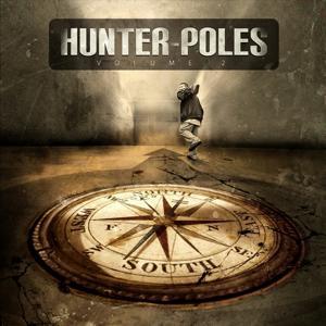 Hunter Poles, Vol. 2