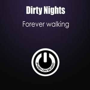 Forever Walking