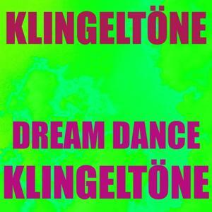 Dream dance klingeltöne