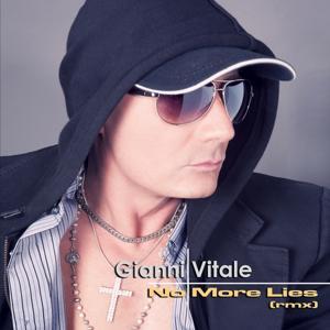 No More Lies (Remix)