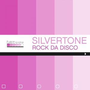Rock Da Disco