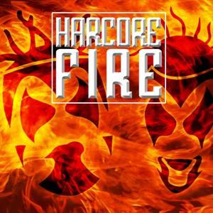 Hardcore Fire