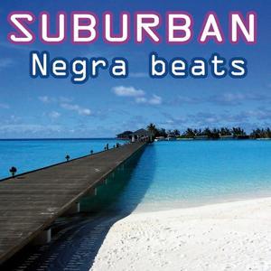 Negra Beats