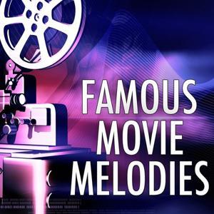Famous Movie Melodies, Vol. 9 (The Ziegfield Follies)