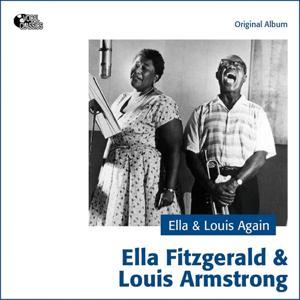 Ella & Louis Again (Original Album Plus Bonus Tracks)