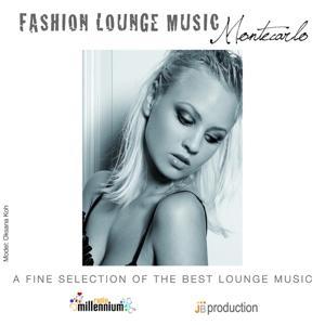 Fashion Lounge Montecarlo