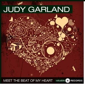 Meet the Beat of My Heart
