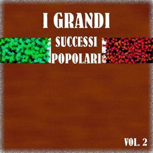 I grandi successi popolari, vol. 2