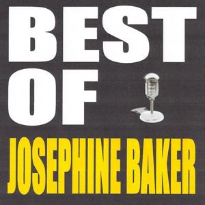 Best of Josephine Baker